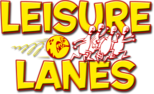 Leisure Lanes